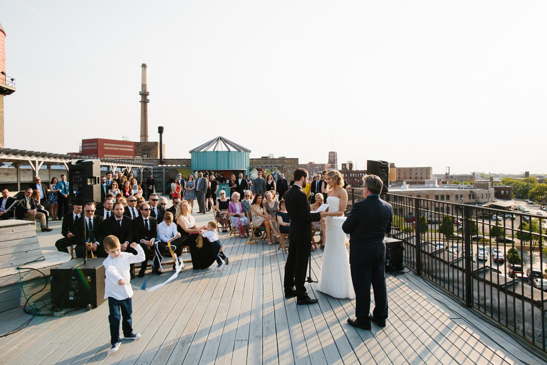 eg_chicago-wedding-photography-lacuna-artist-lofts-022.jpg