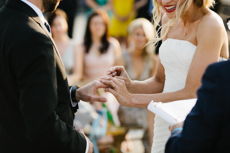 eg_chicago-wedding-photography-lacuna-artist-lofts-024.jpg