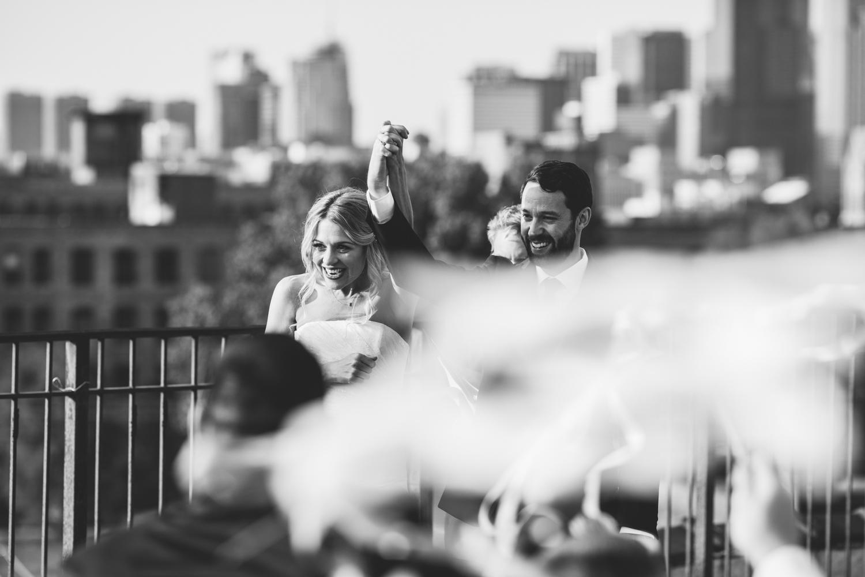eg_chicago-wedding-photography-lacuna-artist-lofts-027.jpg