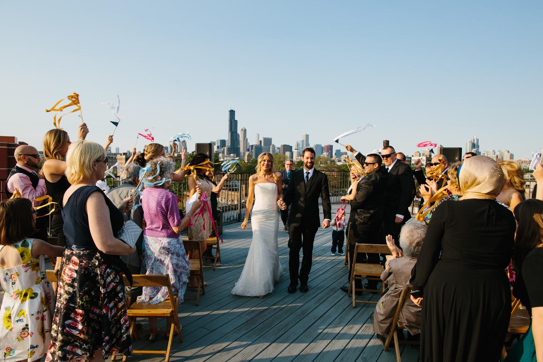 eg_chicago-wedding-photography-lacuna-artist-lofts-028.jpg