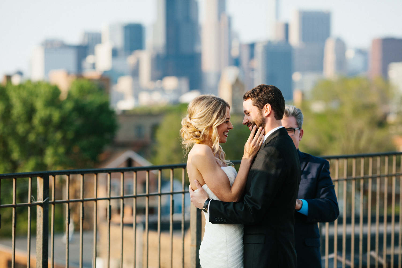eg_chicago-wedding-photography-lacuna-artist-lofts-026.jpg