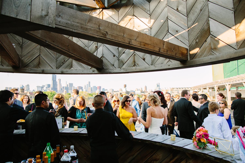 eg_chicago-wedding-photography-lacuna-artist-lofts-029.jpg