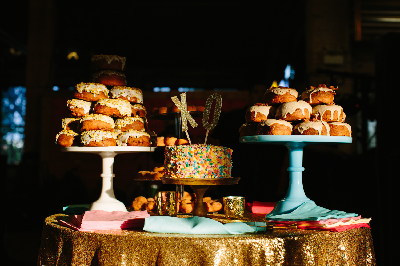 eg_chicago-wedding-photography-lacuna-artist-lofts-033.jpg