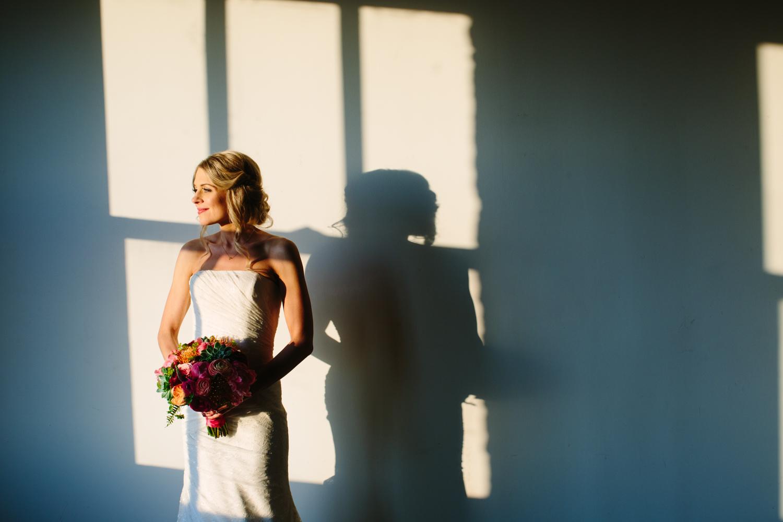 eg_chicago-wedding-photography-lacuna-artist-lofts-035.jpg
