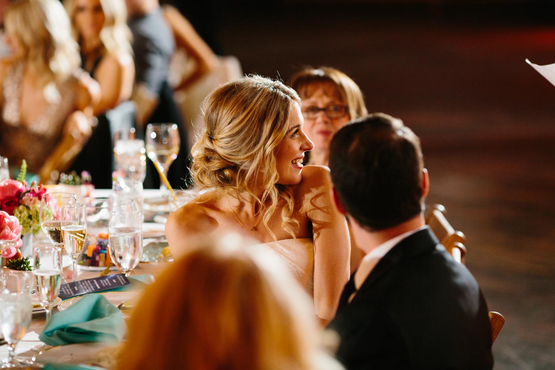 eg_chicago-wedding-photography-lacuna-artist-lofts-037.jpg