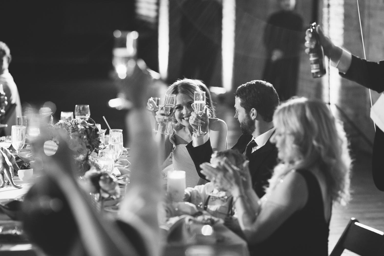 eg_chicago-wedding-photography-lacuna-artist-lofts-038.jpg