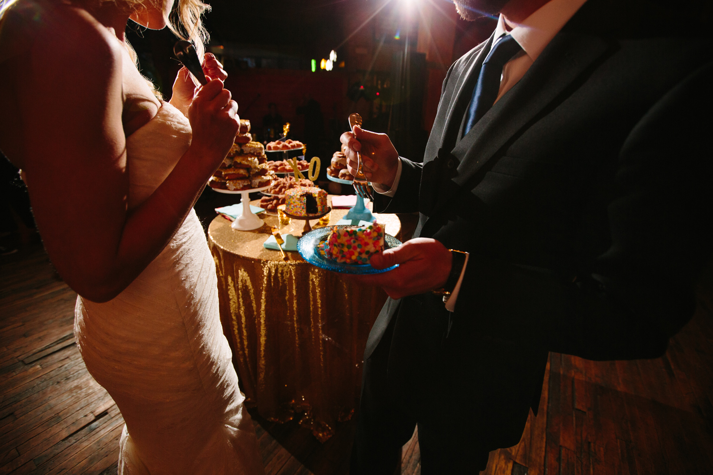 eg_chicago-wedding-photography-lacuna-artist-lofts-040.jpg
