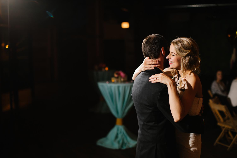 eg_chicago-wedding-photography-lacuna-artist-lofts-041.jpg