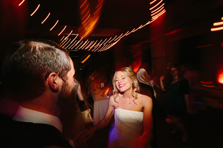 eg_chicago-wedding-photography-lacuna-artist-lofts-048.jpg