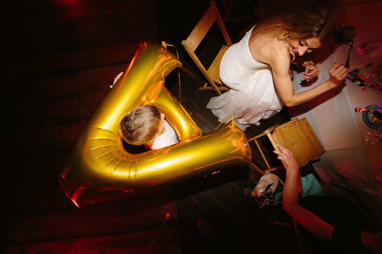 eg_chicago-wedding-photography-lacuna-artist-lofts-046.jpg