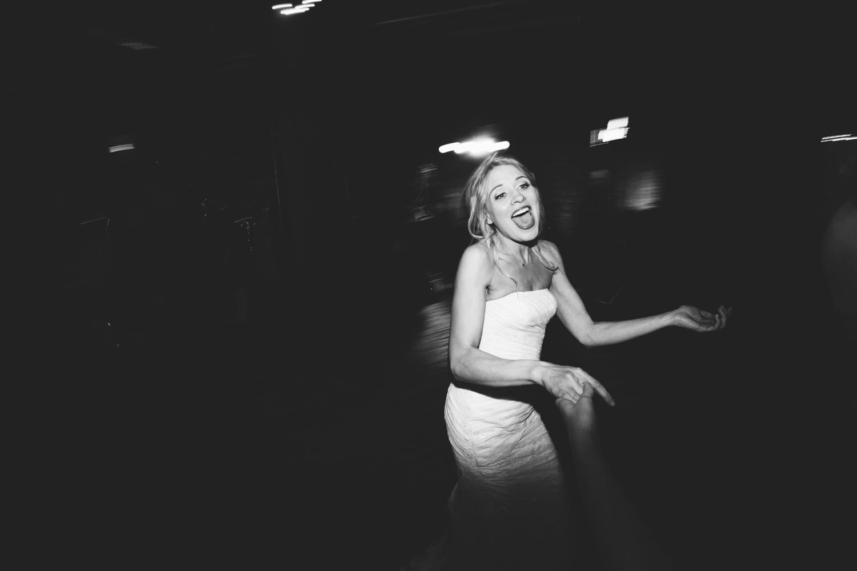 eg_chicago-wedding-photography-lacuna-artist-lofts-050.jpg
