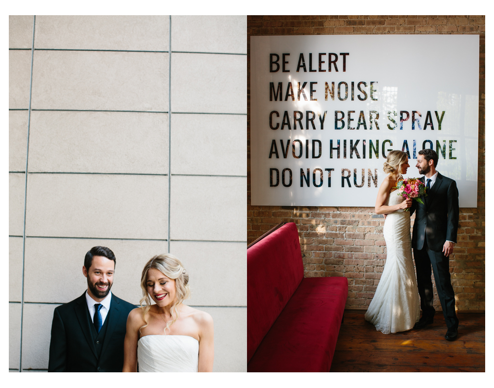 chicago-wedding-photographer-lacuna-artist-lofts.jpg