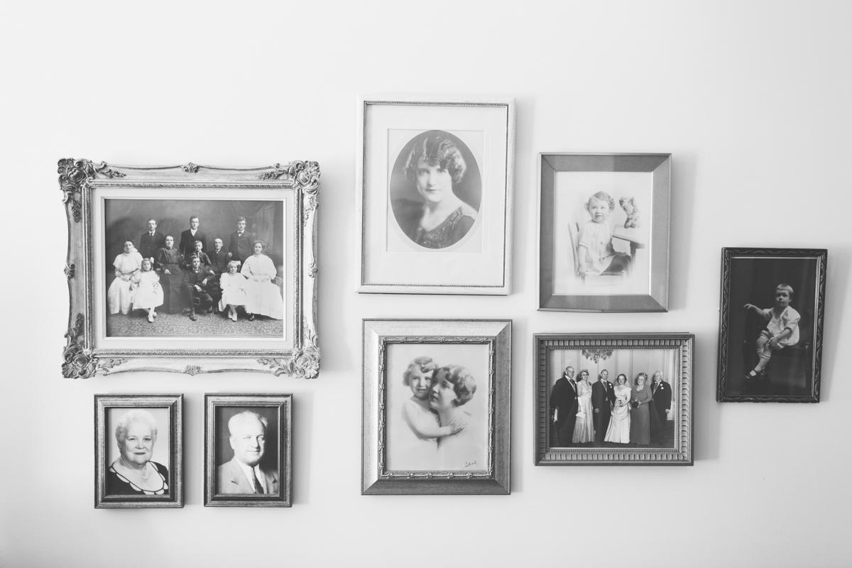 chicago-wedding-photographer-ryanmaureen-1.jpg