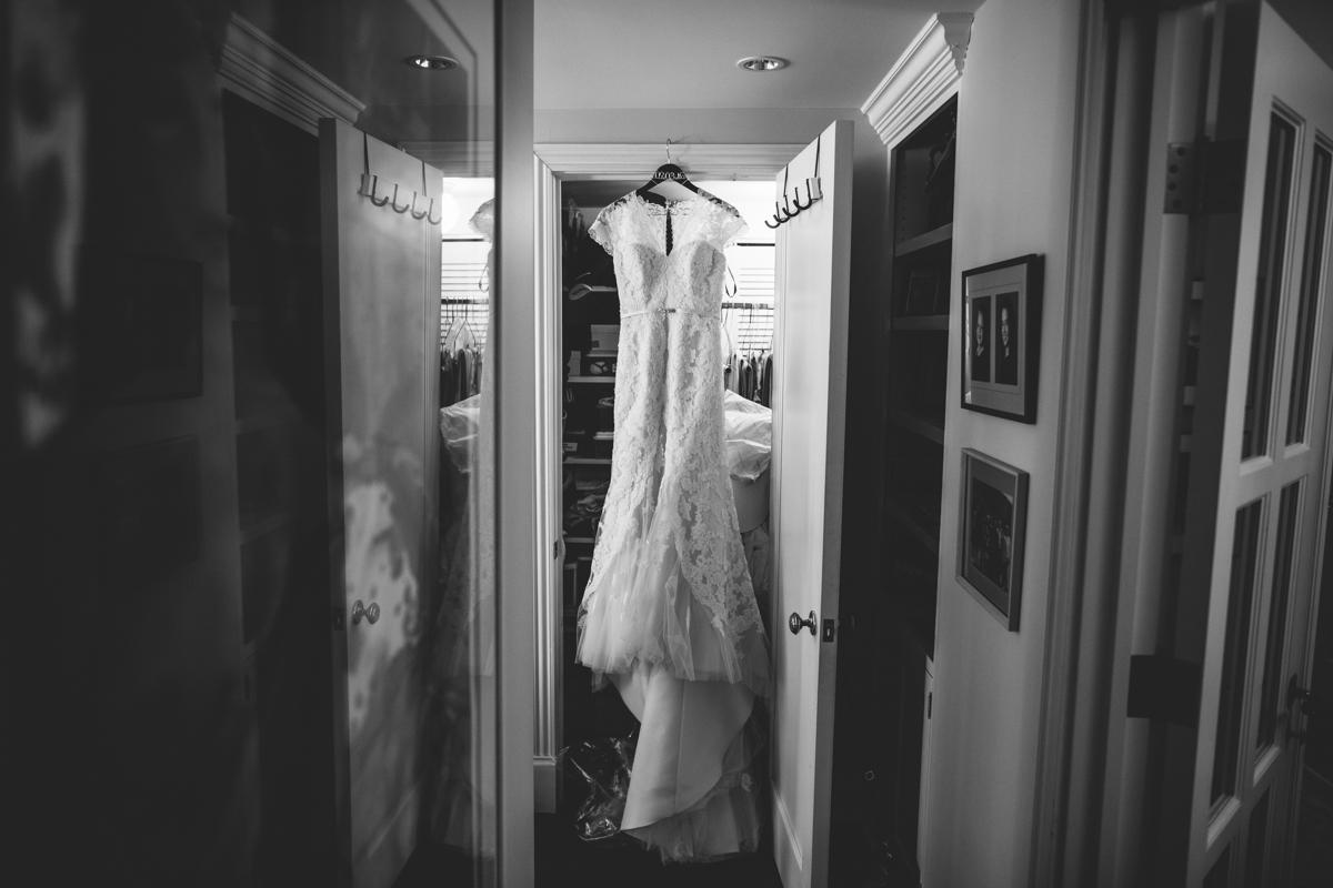 chicago-wedding-photographer-ryanmaureen-3.jpg