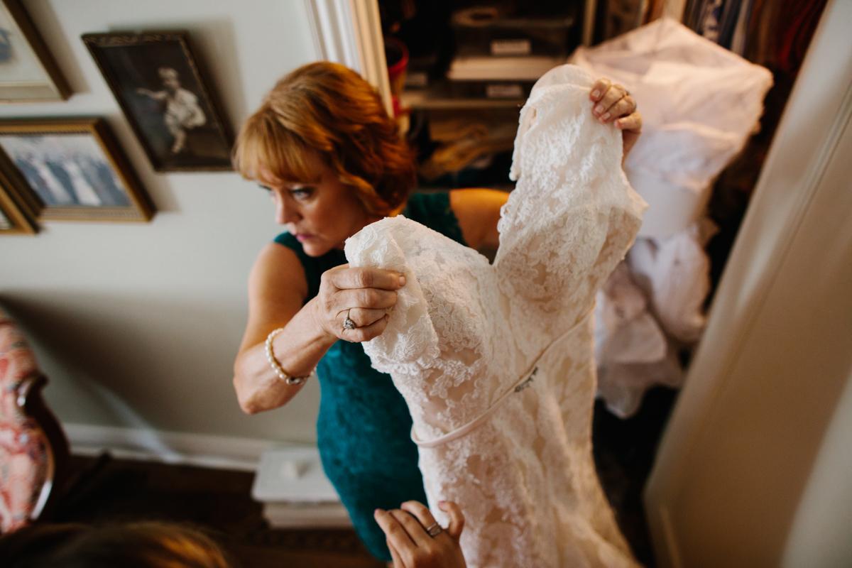 chicago-wedding-photographer-ryanmaureen-4.jpg