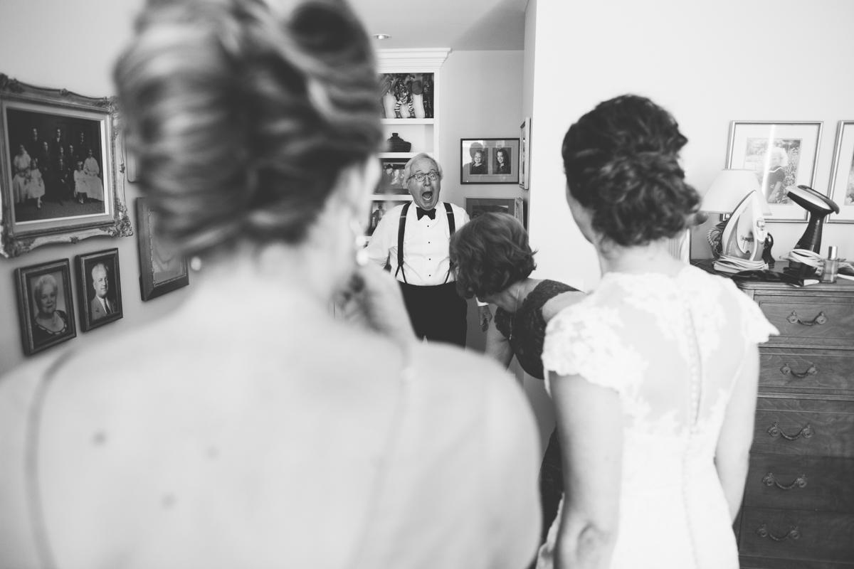chicago-wedding-photographer-ryanmaureen-6.jpg