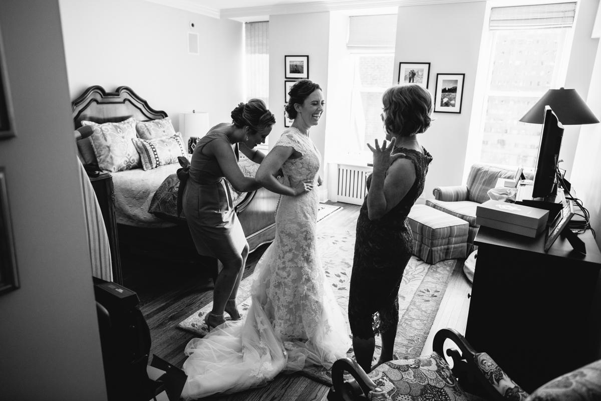chicago-wedding-photographer-ryanmaureen-5.jpg