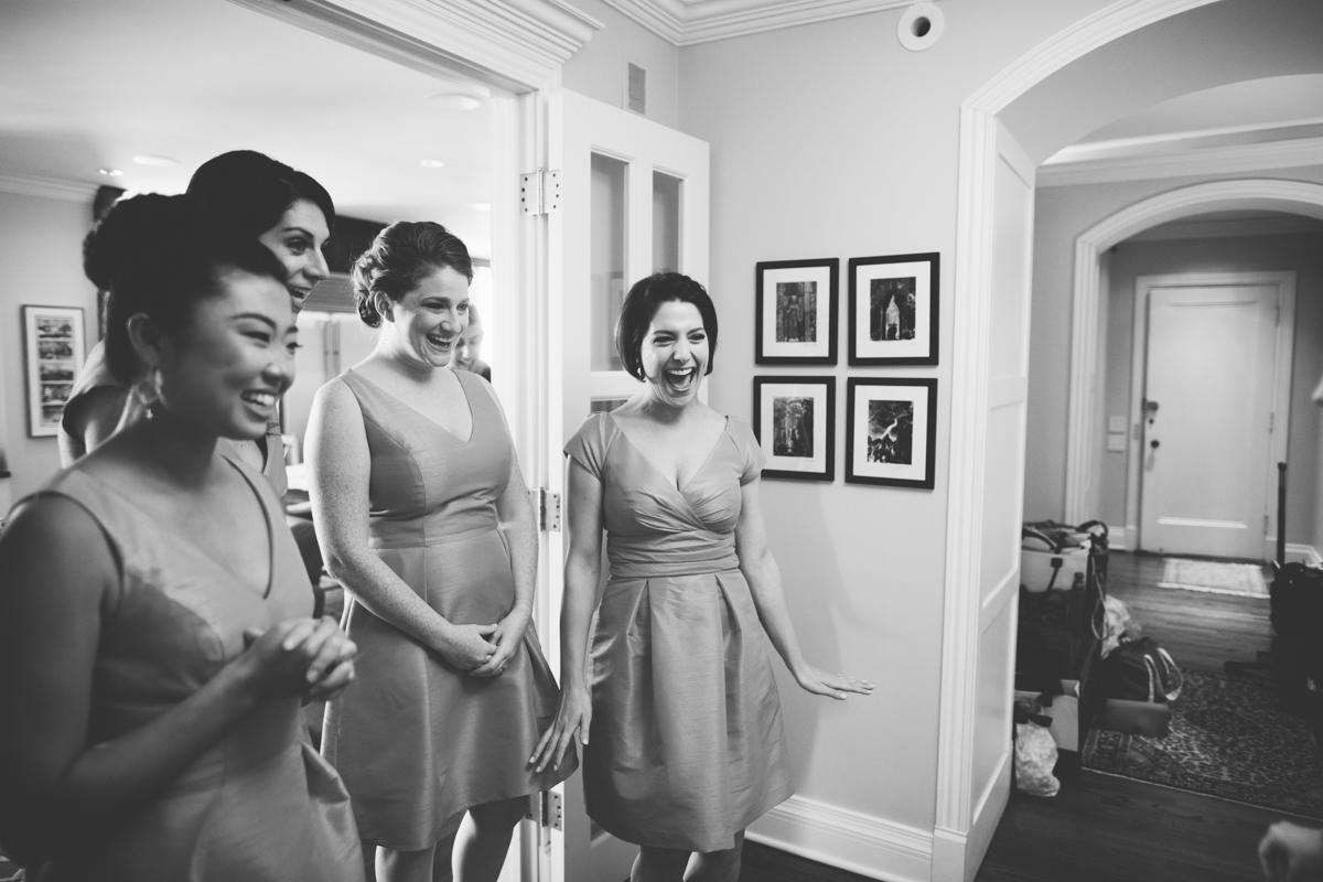 chicago-wedding-photographer-ryanmaureen-8.jpg