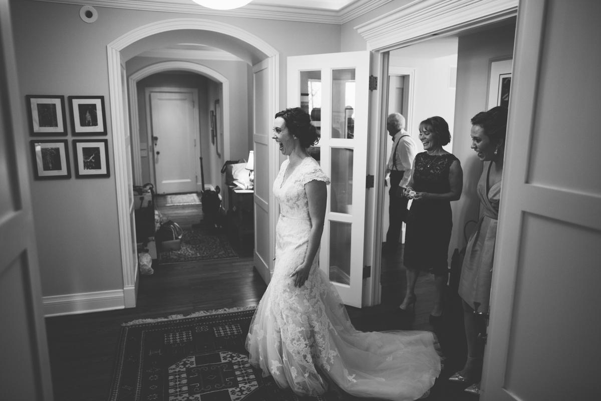 chicago-wedding-photographer-ryanmaureen-7.jpg