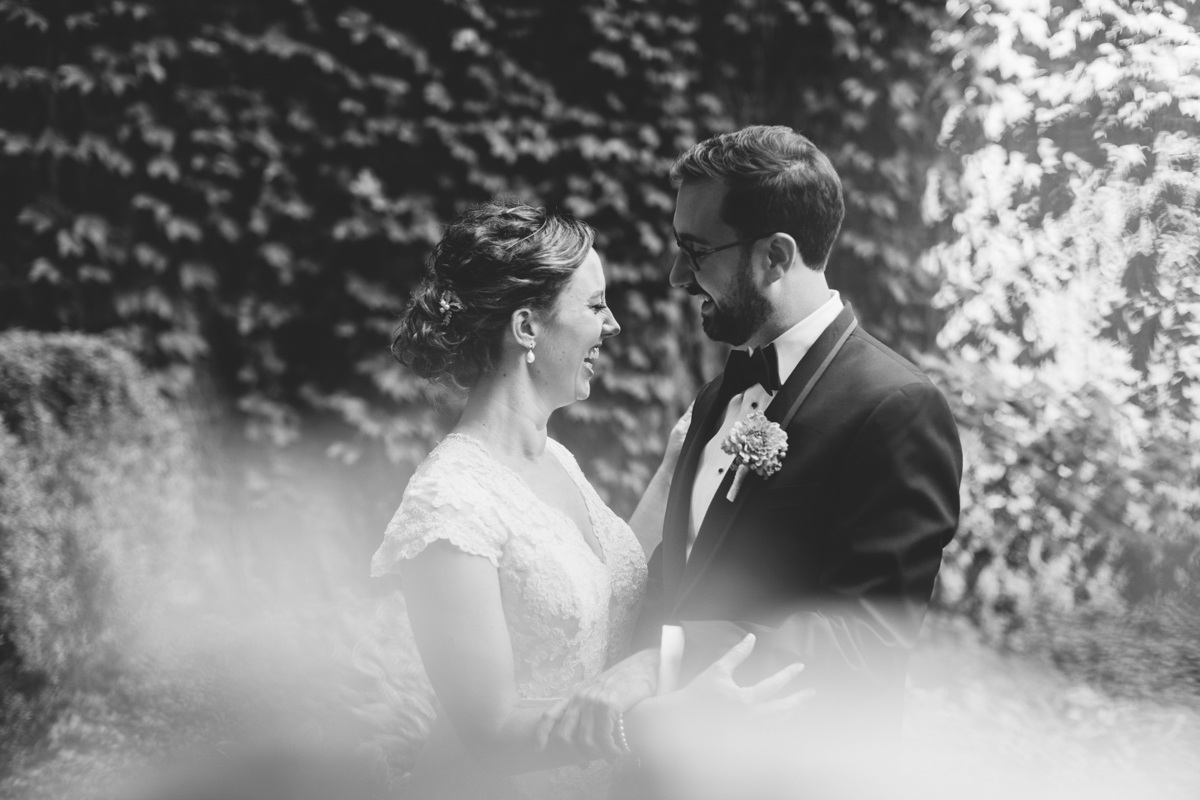 chicago-wedding-photographer-ryanmaureen-13.jpg