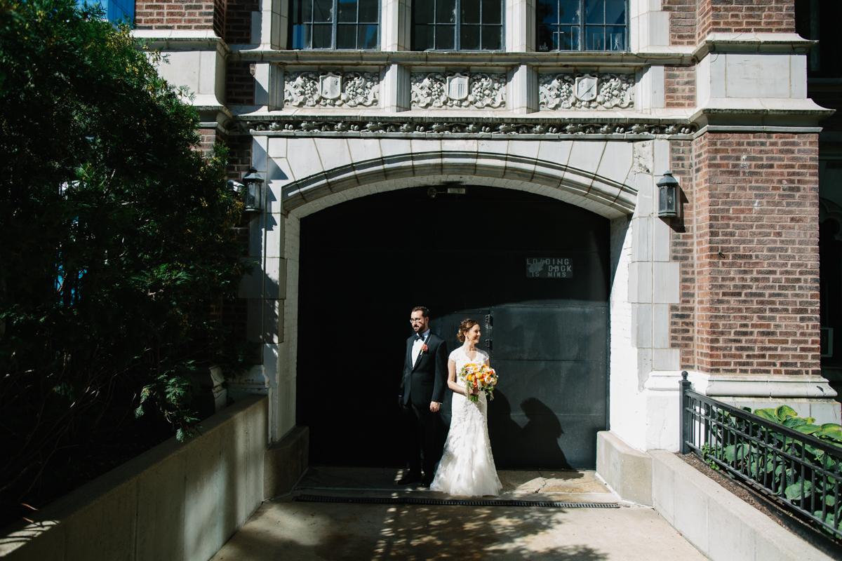 chicago-wedding-photographer-ryanmaureen-14.jpg