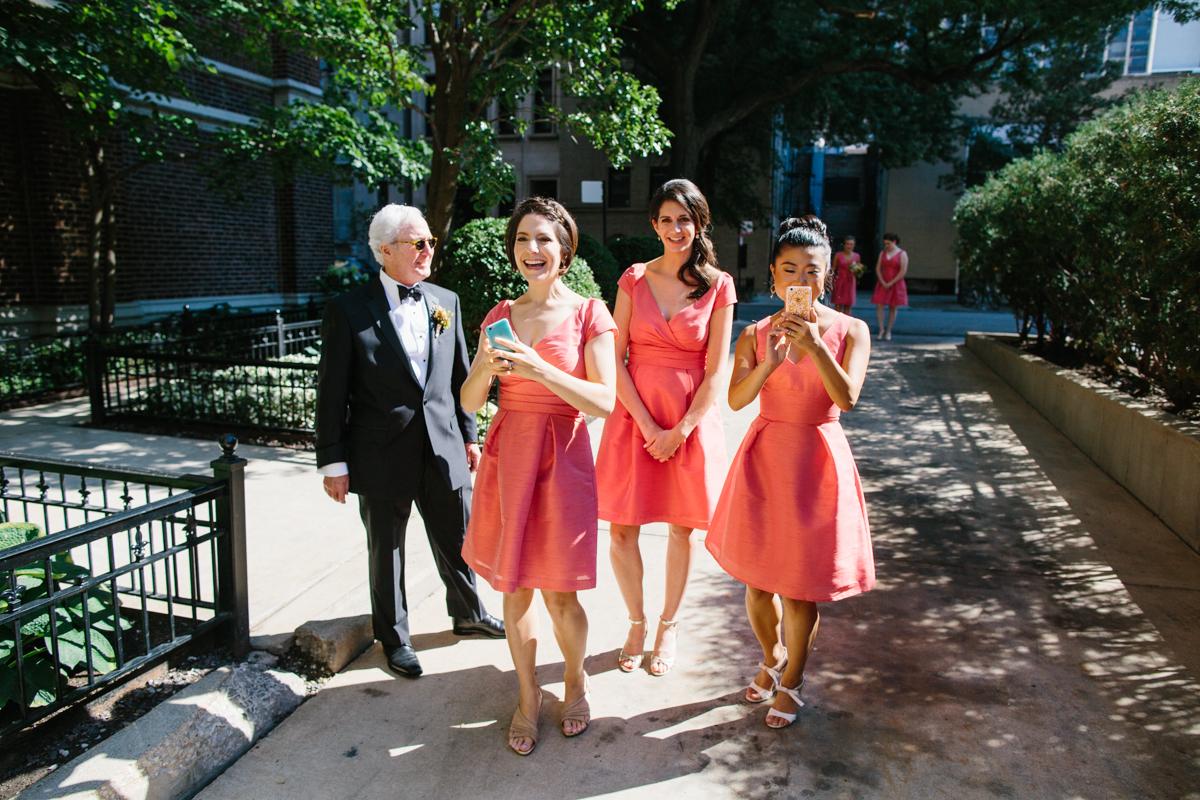chicago-wedding-photographer-ryanmaureen-15.jpg