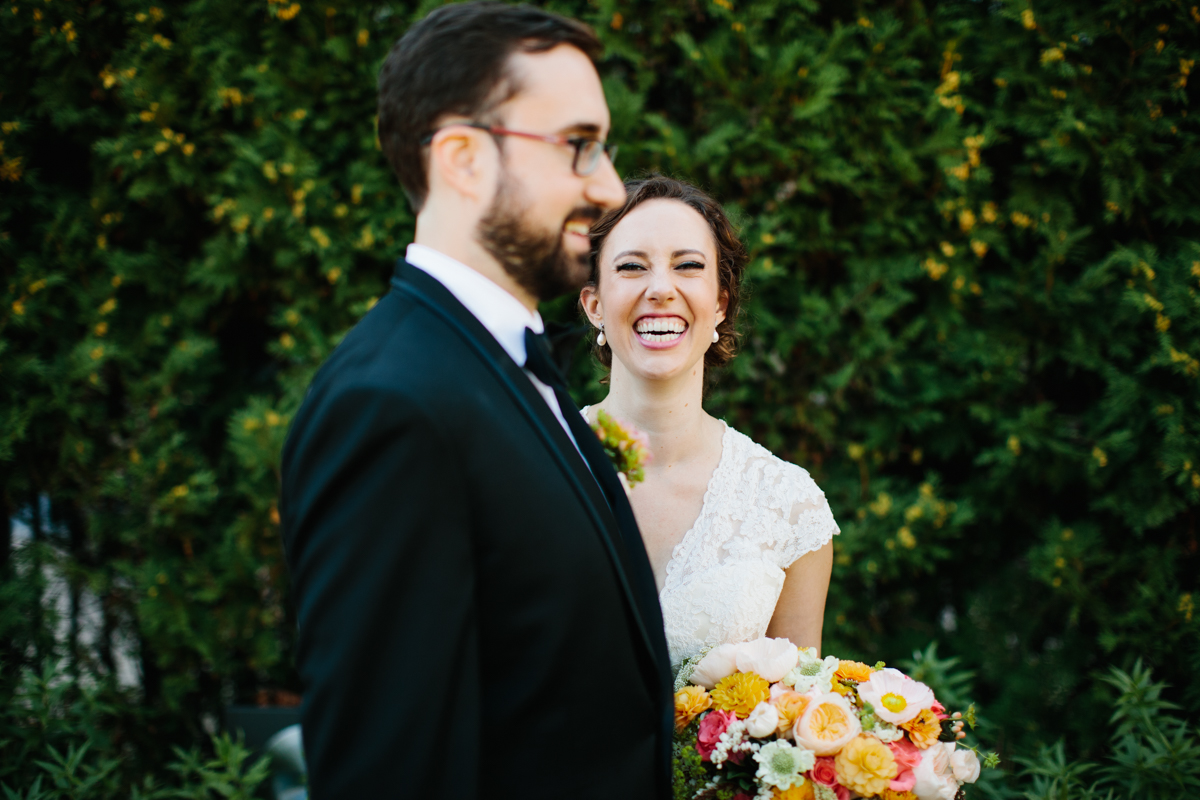 chicago-wedding-photographer-ryanmaureen-17.jpg