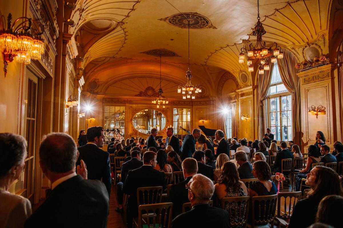 chicago-wedding-photographer-ryanmaureen-21.jpg