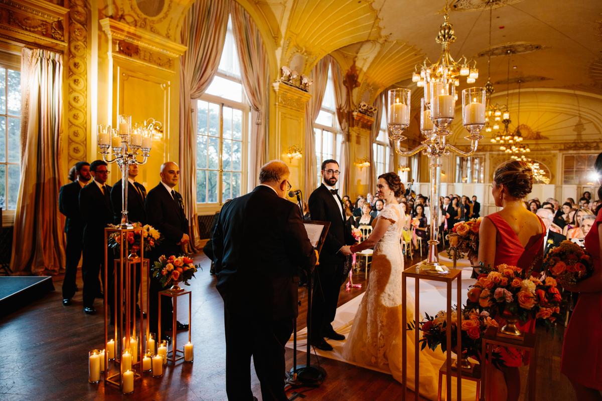 chicago-wedding-photographer-ryanmaureen-24.jpg