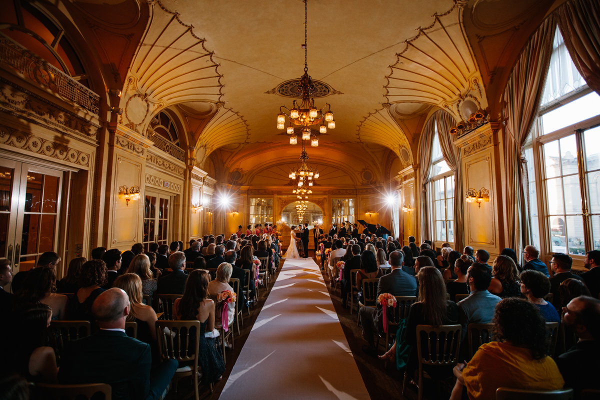 chicago-wedding-photographer-ryanmaureen-25.jpg