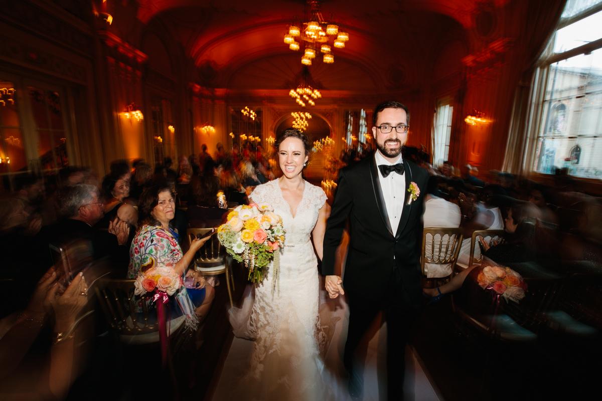 chicago-wedding-photographer-ryanmaureen-28.jpg