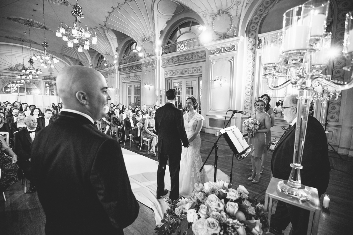 chicago-wedding-photographer-ryanmaureen-26.jpg