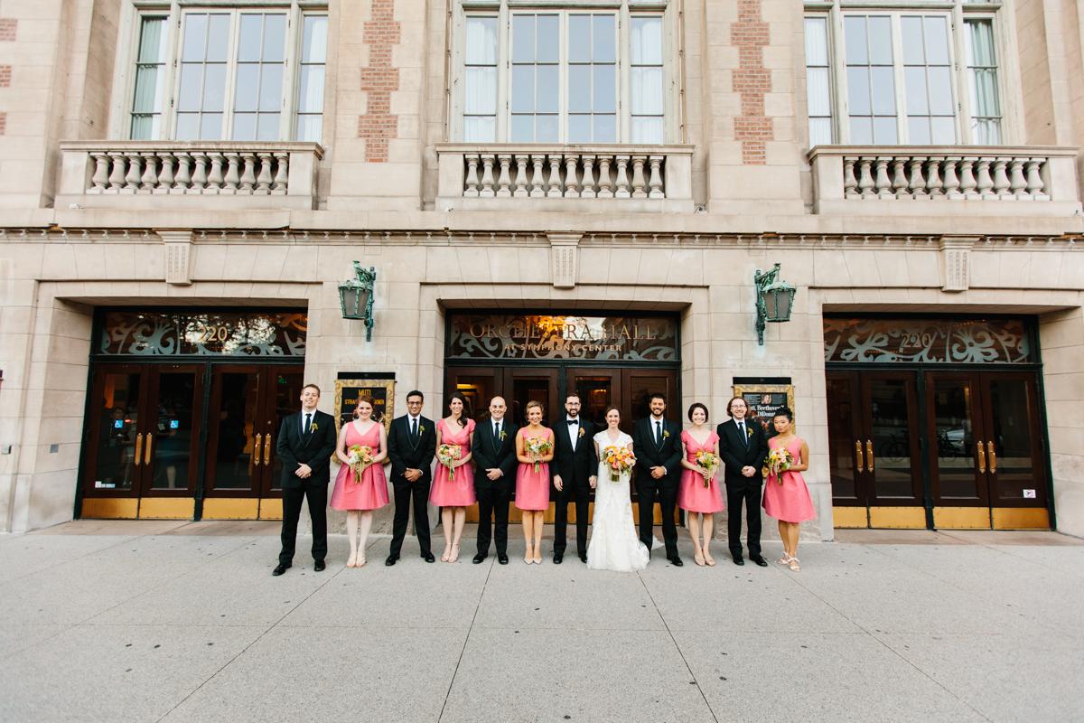 chicago-wedding-photographer-ryanmaureen-30.jpg