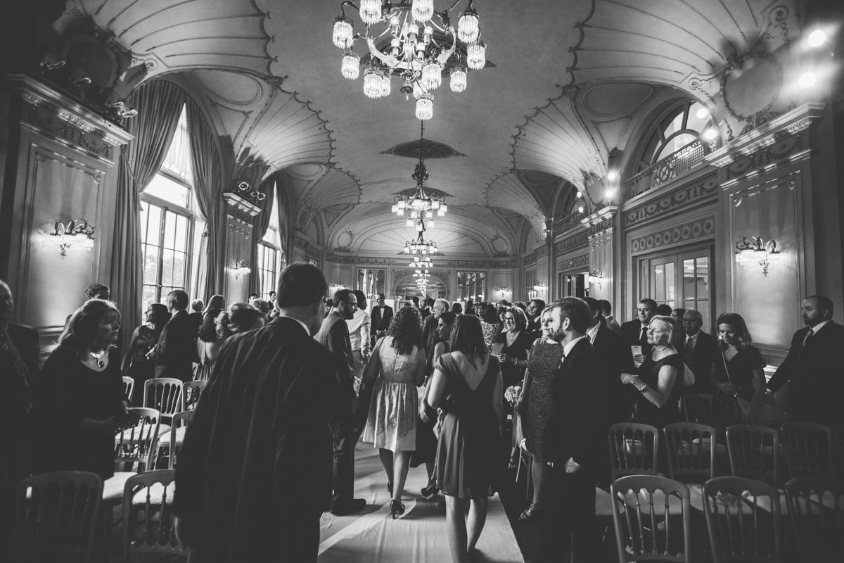 chicago-wedding-photographer-ryanmaureen-29.jpg