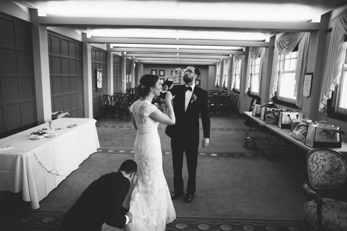 chicago-wedding-photographer-ryanmaureen-31.jpg