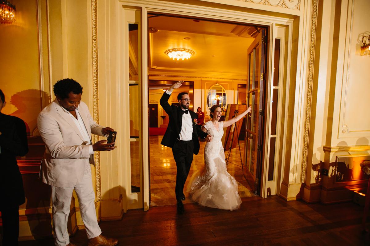 chicago-wedding-photographer-ryanmaureen-33.jpg