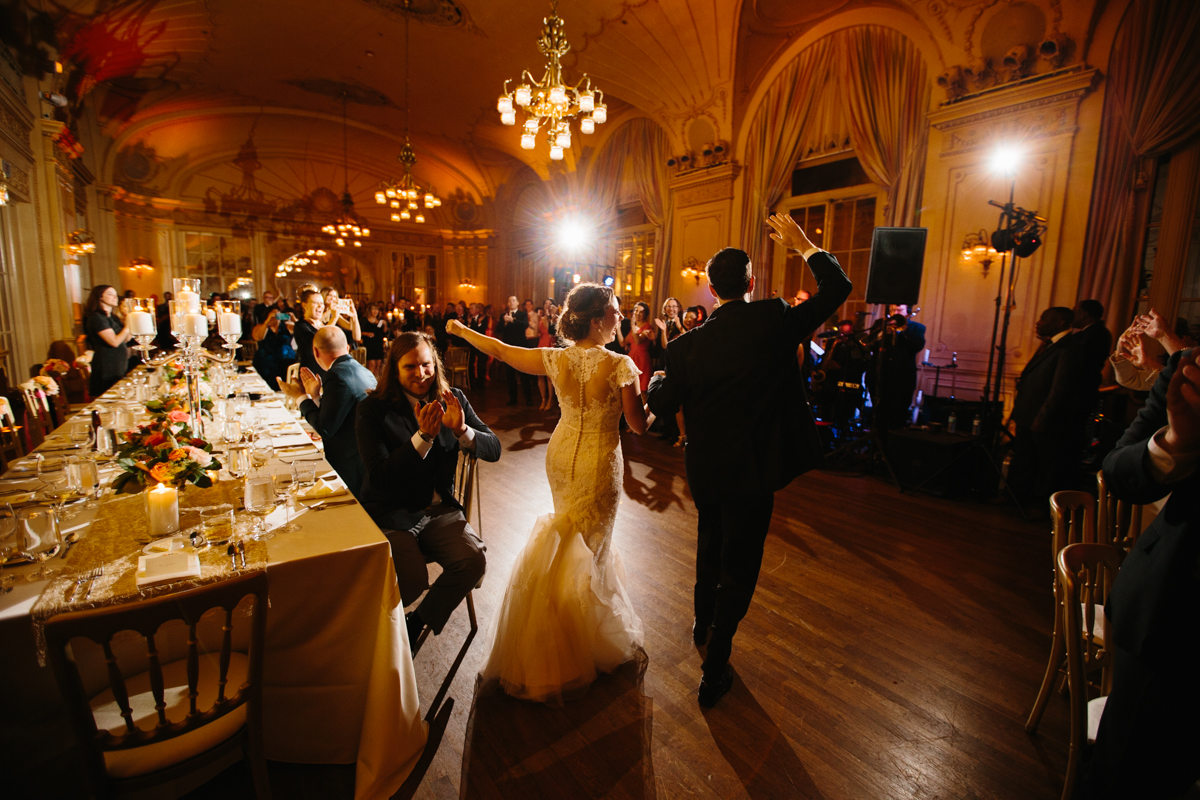 chicago-wedding-photographer-ryanmaureen-34.jpg