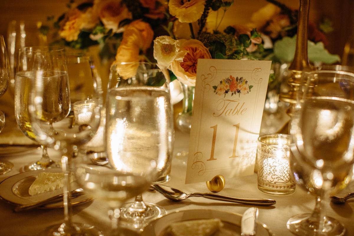 chicago-wedding-photographer-ryanmaureen-32.jpg
