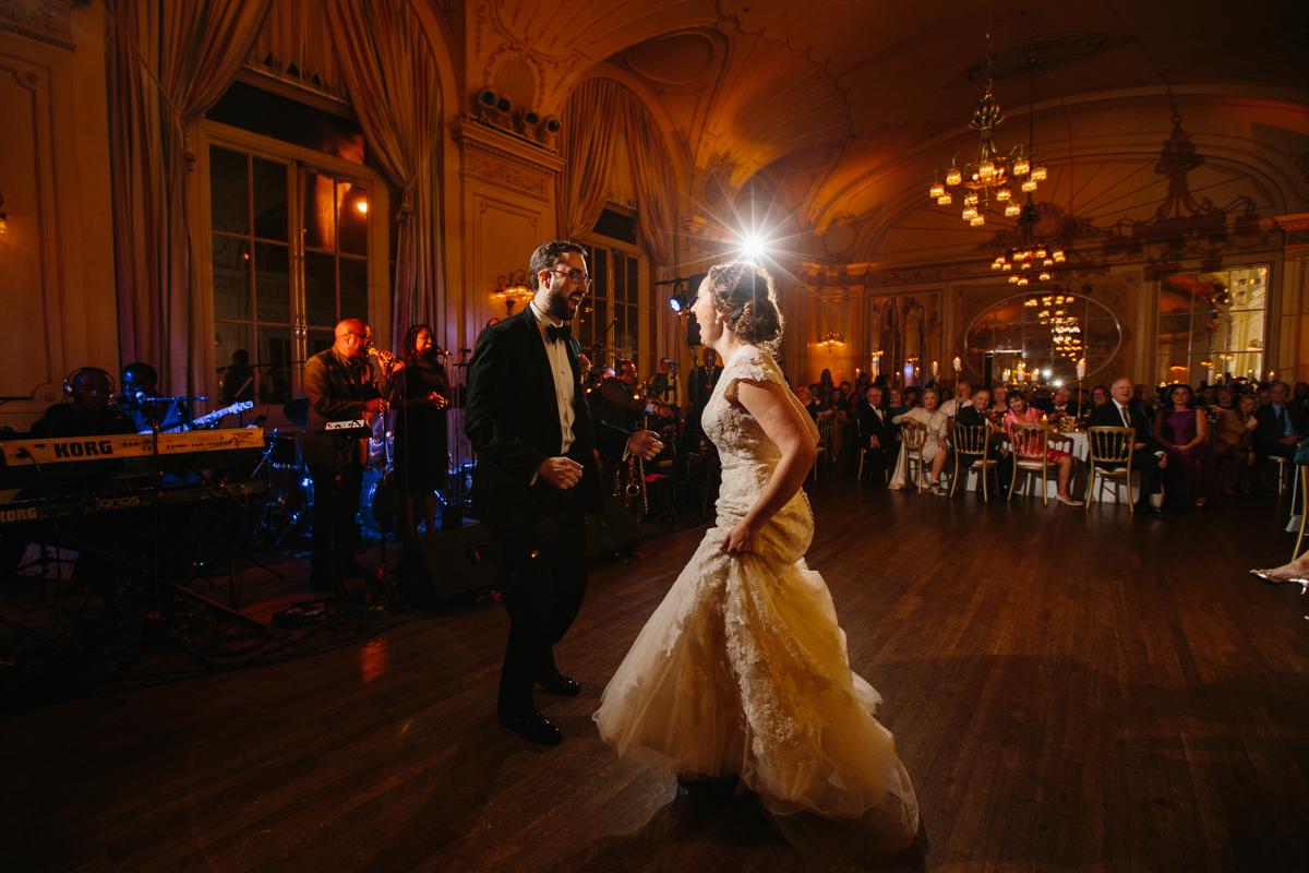 chicago-wedding-photographer-ryanmaureen-36.jpg