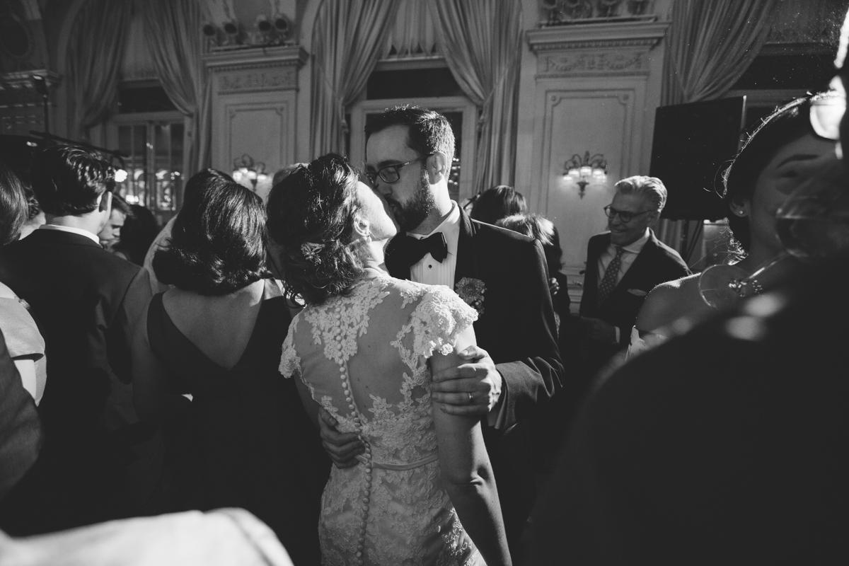chicago-wedding-photographer-ryanmaureen-38.jpg