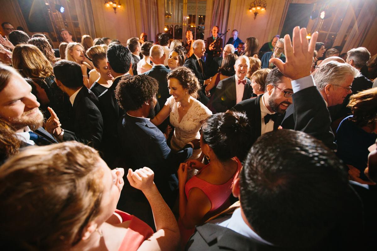 chicago-wedding-photographer-ryanmaureen-39.jpg