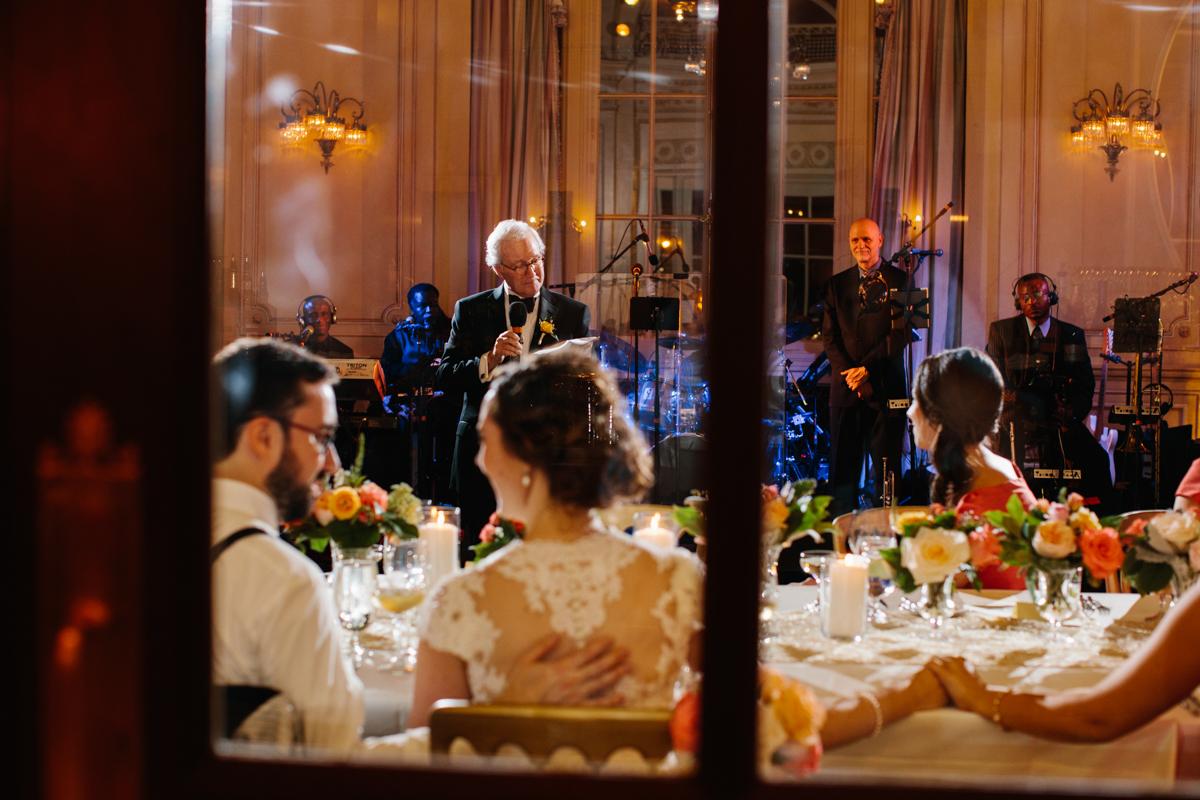 chicago-wedding-photographer-ryanmaureen-43.jpg