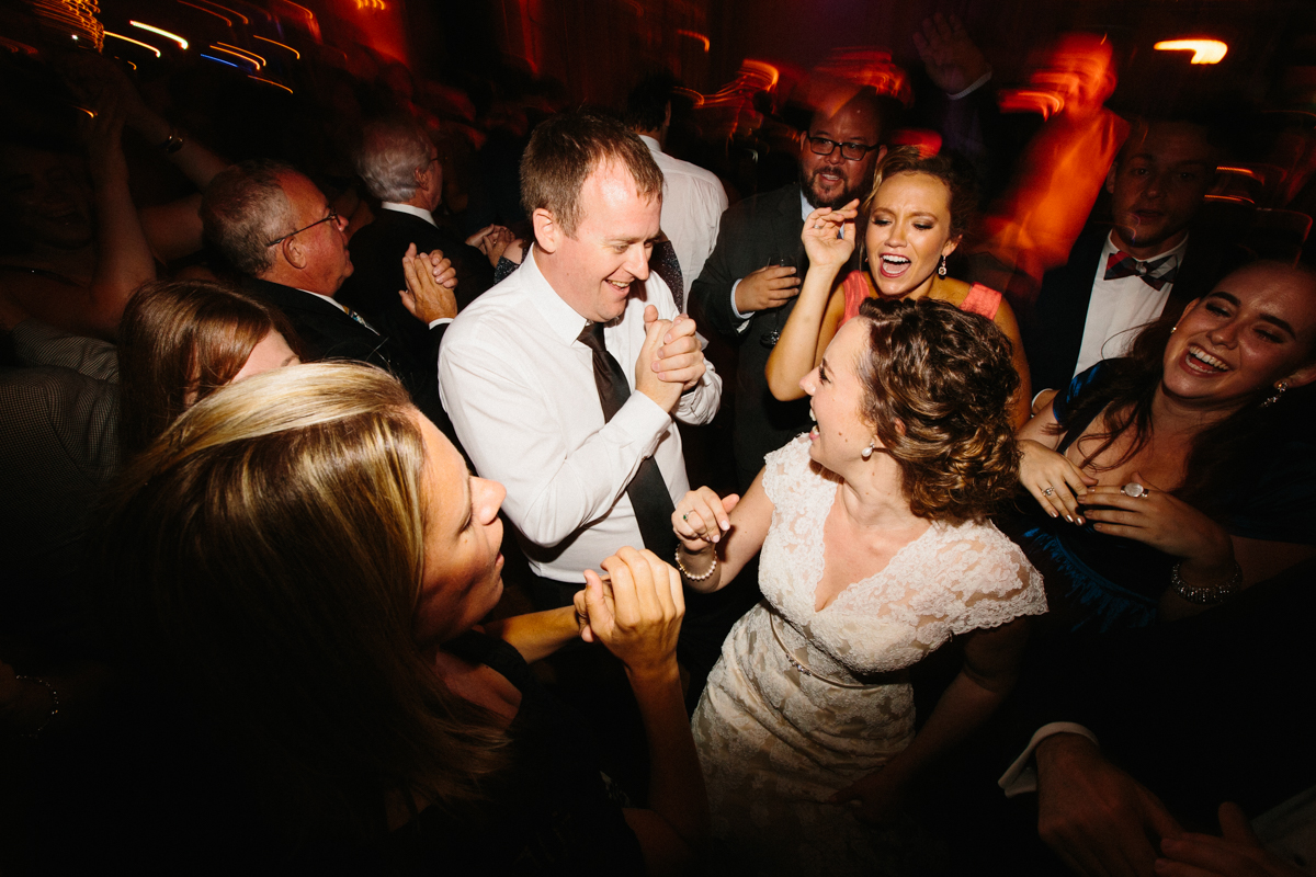chicago-wedding-photographer-ryanmaureen-42.jpg