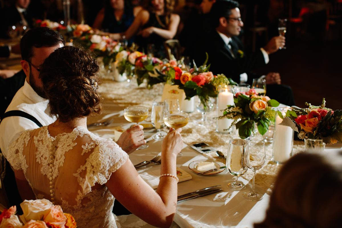 chicago-wedding-photographer-ryanmaureen-44.jpg