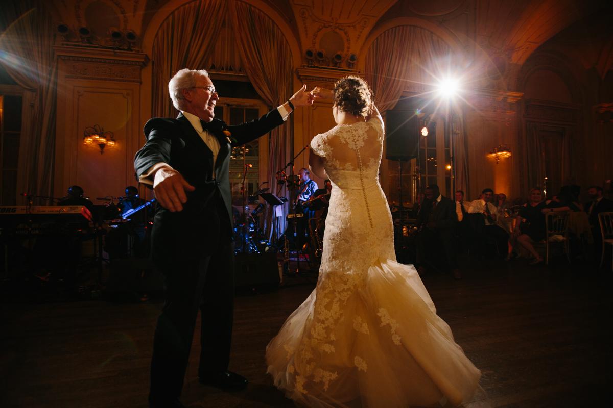 chicago-wedding-photographer-ryanmaureen-48.jpg