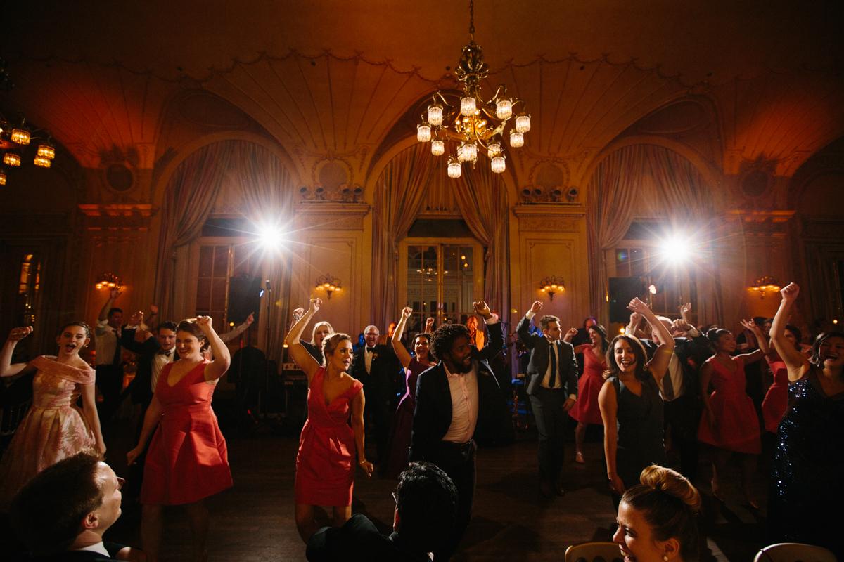 chicago-wedding-photographer-ryanmaureen-49.jpg