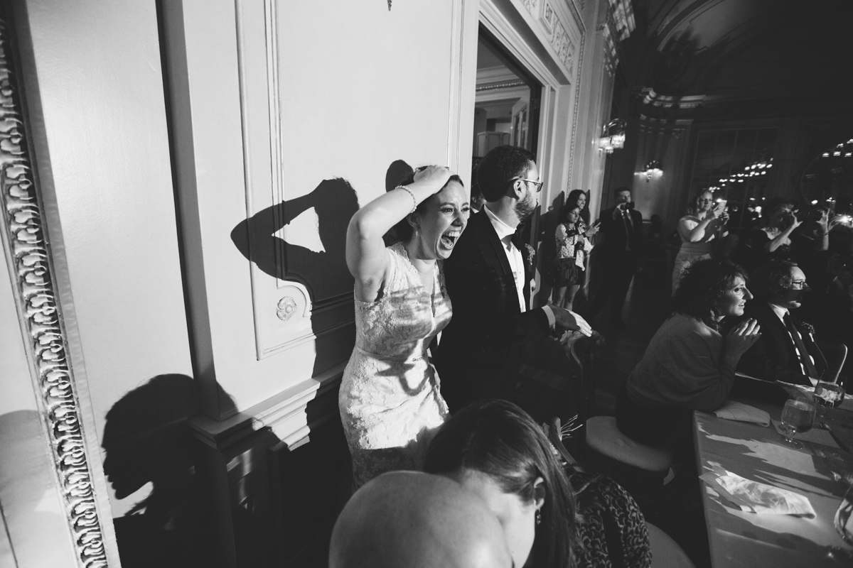 chicago-wedding-photographer-ryanmaureen-50.jpg