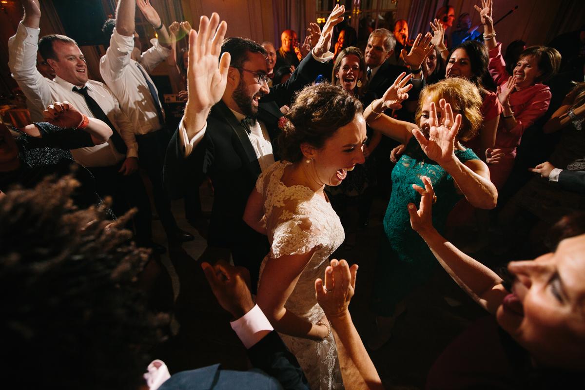 chicago-wedding-photographer-ryanmaureen-52.jpg