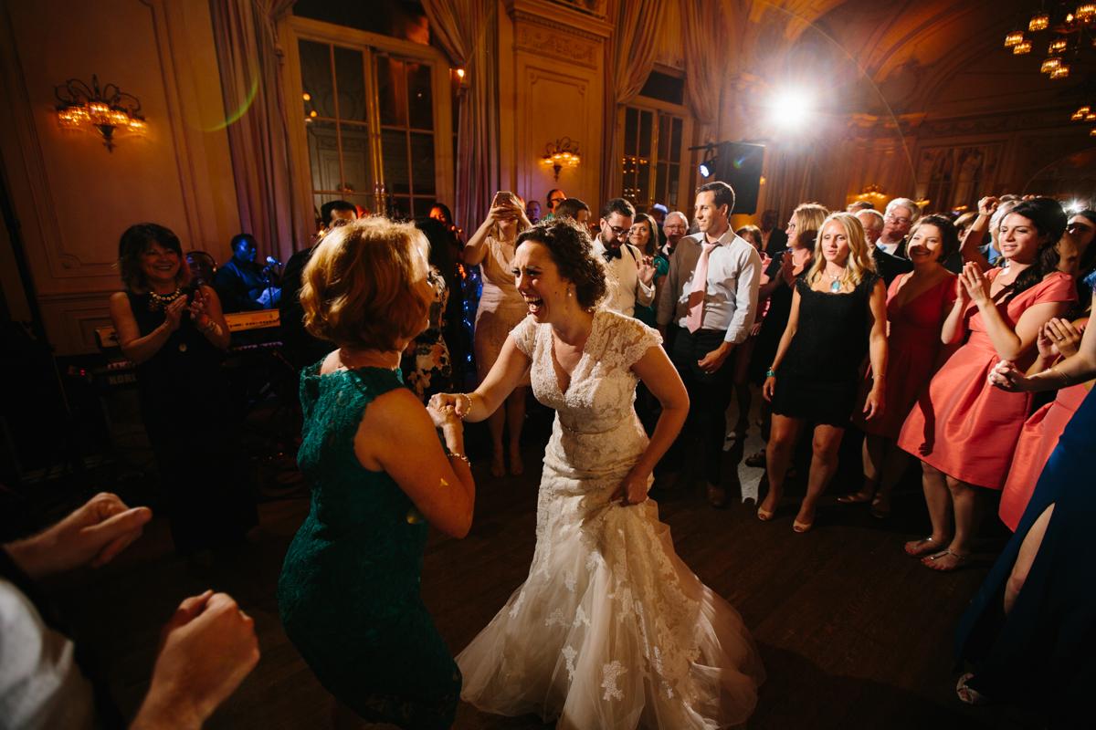 chicago-wedding-photographer-ryanmaureen-54.jpg