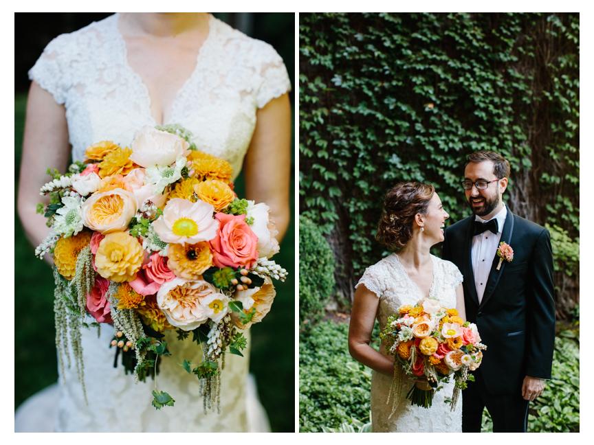 chicago-wedding-photographer-artistic.jpg
